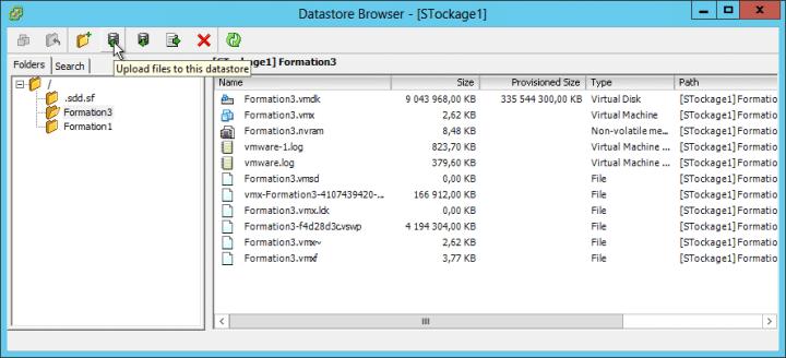 TUTO-Hyper-V-Installation-Hyper-V-2012-R2-sur-une-VM-VMware_05