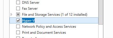 TUTO-Hyper-V-Installation-Hyper-V-2012-R2-sur-une-VM-VMware_07