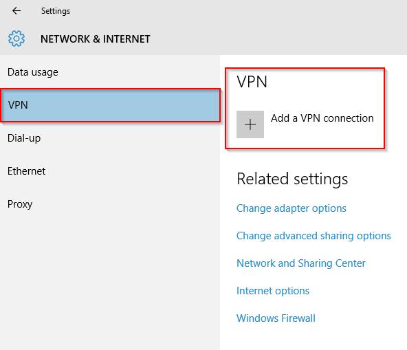 TUTO-Windows-10-Ajouter-une-connexion-VPN-de-type-PPTP_02