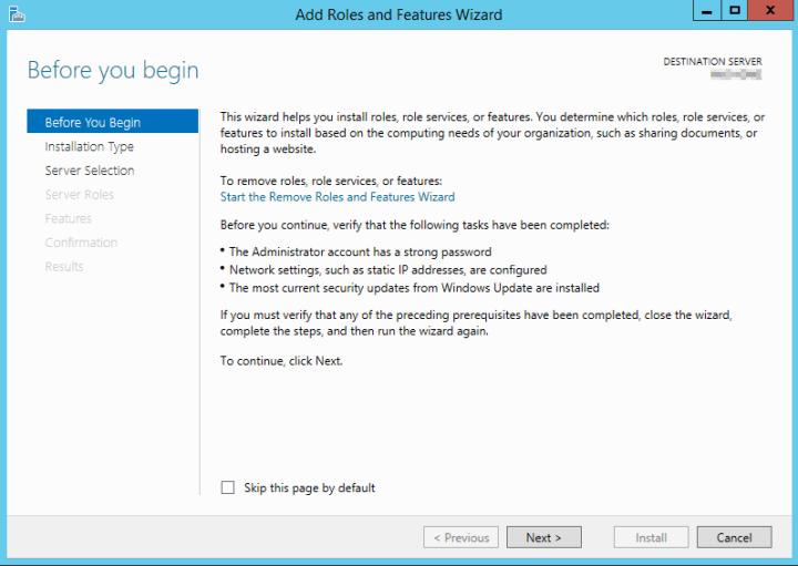 TUTO-Windows-2012R2 -Installation-du-role-Hyper-V_02