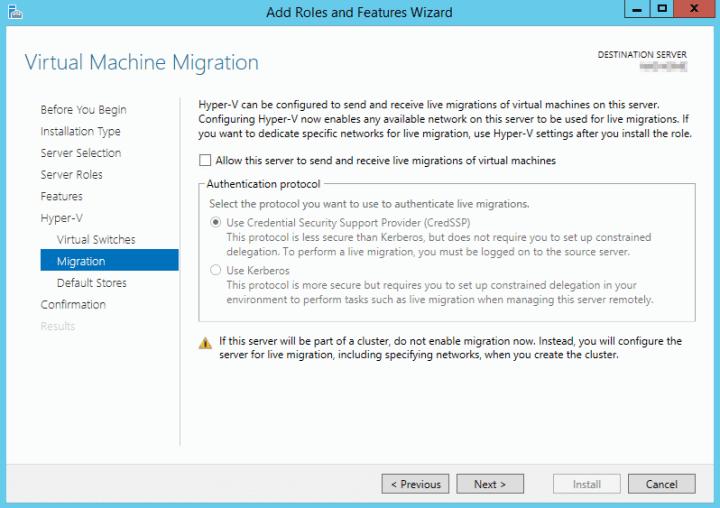 TUTO-Windows-2012R2 -Installation-du-role-Hyper-V_09