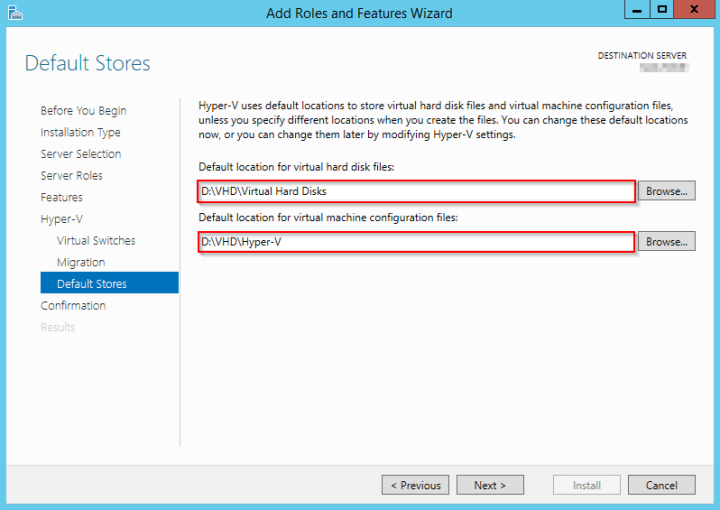 TUTO-Windows-2012R2 -Installation-du-role-Hyper-V_10