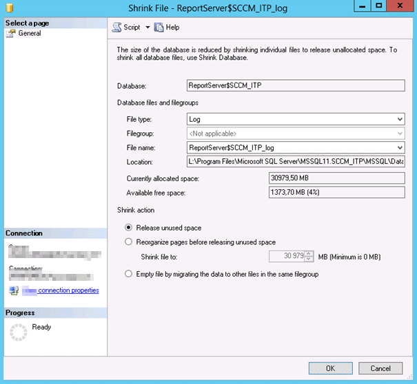 SCCM_2012SP1_Shrink_the_SQL_Server_Reporting_Services_log_database_used_by_ConfigMgr_2012_04