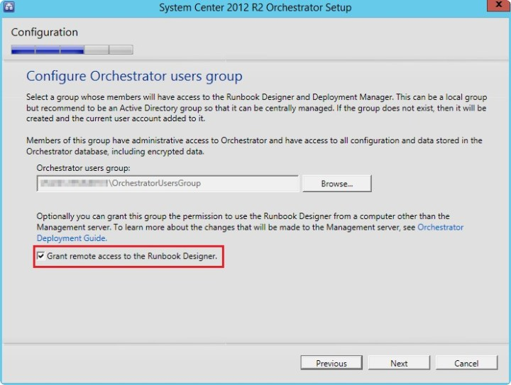 [TUTO]-SCOR-InstallerSystemCenterOrchestrator2012-13
