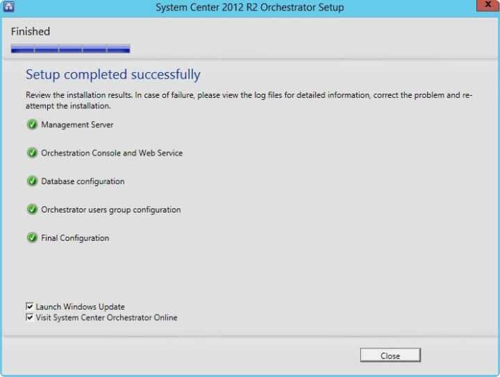 [TUTO]-SCOR-InstallerSystemCenterOrchestrator2012-20