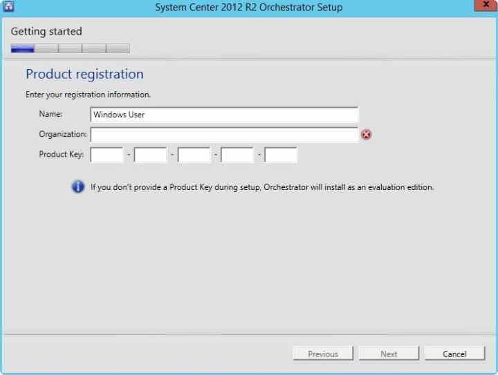[TUTO]-SCOR-InstallerSystemCenterOrchestrator2012-22