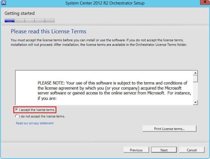 [TUTO]-SCOR-InstallerSystemCenterOrchestrator2012-23