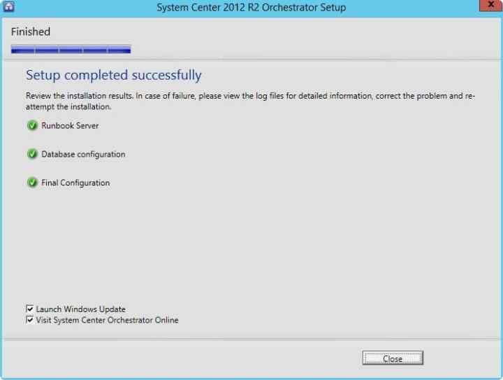 [TUTO]-SCOR-InstallerSystemCenterOrchestrator2012-33