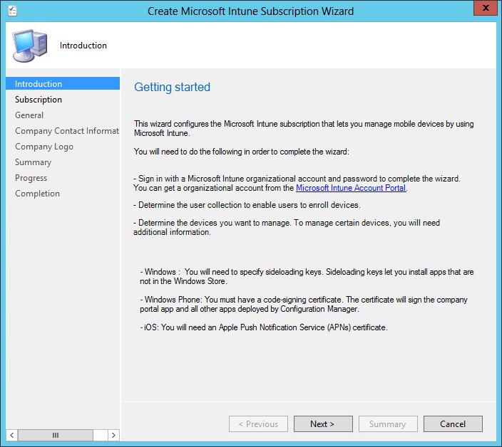 TUTO_SCCM_2012R2_Installation_et_configuration_de_Microsoft_Intune_03