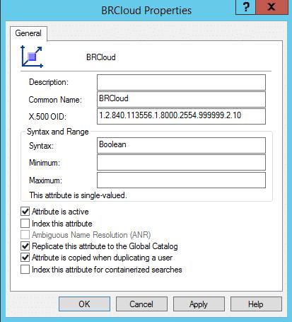 ajouter_un_attribut_personalise_dans_active_directory11