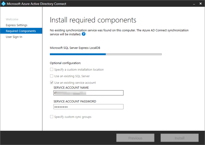 configuration-azure-active-directory-connect-en-password-sync_05