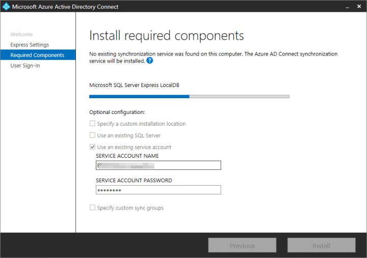 configuration-azure-active-directory-connect-en-password-sync_05