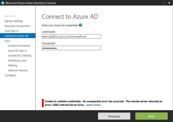 configuration-azure-active-directory-connect-en-password-sync_07
