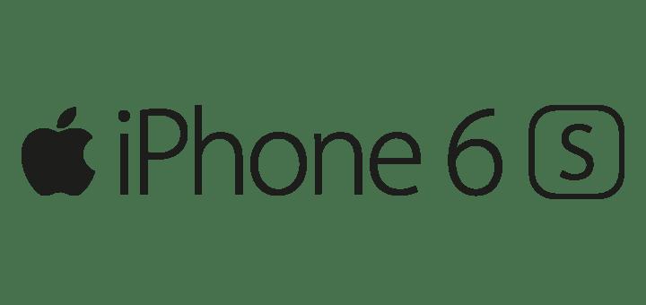 iphone 6s vector logo 720x340 - افحص جهازك الان بعد انتشار صورة من وزارة التجارة بإستدعاء جهاز iphone 6s بسبب إحتمالية توقف الجهاز بشكل مفاجئ