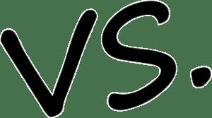 vs 300x167 - مقارنه بين ايفون ٧ و جالكسي اس ٧ ( مناسب لأي شخص محتار بين الجهازين )