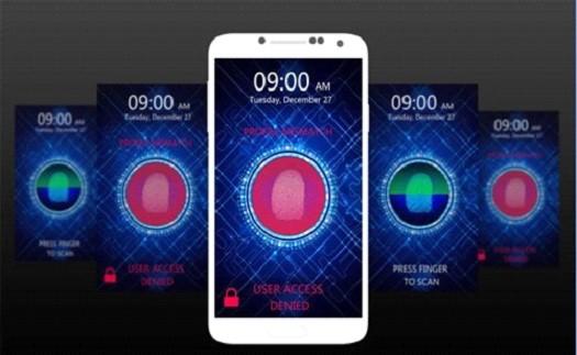 0 - أفضل تطبيقات الأندرويد لحماية خصوصية الهواتف الذكية