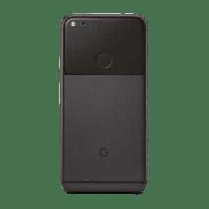 pixel XL quite black lrg2 300x300 - هواتف ذكية لعام ٢٠١٧ - مواصفاتها وأسعارها