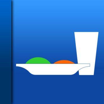 1200x630bb - تطبيق الغذاء اليومي لإنشاء نظام غذاء صحي