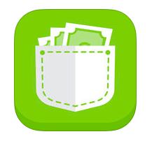 Screen Shot 1438 06 04 at 7.07.23 PM - تطبيق مصاريف - لإدخار راتبك ومصروفاتك الشهريه