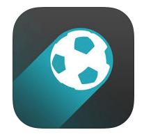 Screen Shot 1438 06 06 at 8.56.24 AM - تطبيقات للكورة - مجموعة تطبيقات لبث المباريات وعرض النتائج وأكثر