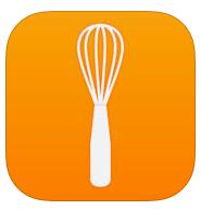 Screen Shot 1438 06 14 at 5.33.06 PM - تطبيقات طبخ - مجموعة تطبيقات لوصفات الطبخ و تحضير الوجبات