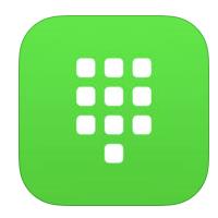Screen Shot 1438 06 21 at 7.20.46 PM - تطبيقات دليل الهاتف و معرفة هوية المتصل