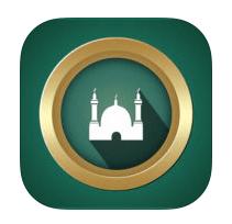 Screen Shot 1438 06 25 at 9.40.32 PM - تطبيقات إسلامية - مجموعة تطبيقات إسلامية مهمة لجوالك