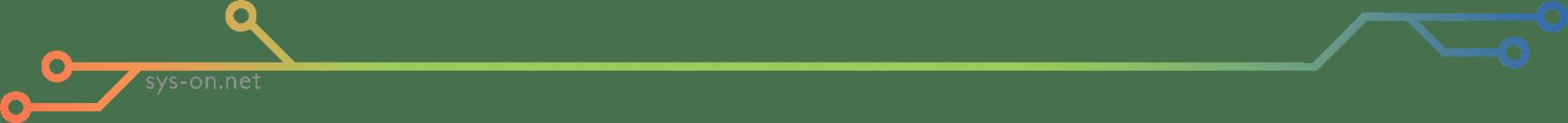 SeparatorNet - انتاج سلالة جديدة من البصل تجعلنا لا نُدمع
