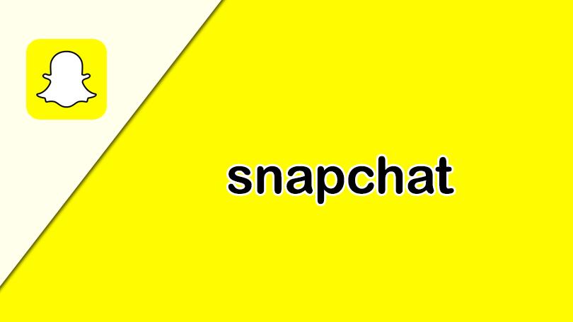 snapchat download icon - تحديث سناب شات الجديد يضيف ميزة مشاركة الصور من الألبومات مباشرة
