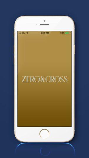 1 18 - تطبيق zero&cross لتحميل الفيديوهات من شبكات التواصل الإجتماعي بسهولة على الآيفون