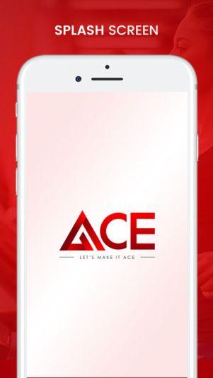 1 7 - تطبيق أيس .. يعتبر منصة للمدربين الشخصيين في كل المجالات الدراسية والديكور وغيرها