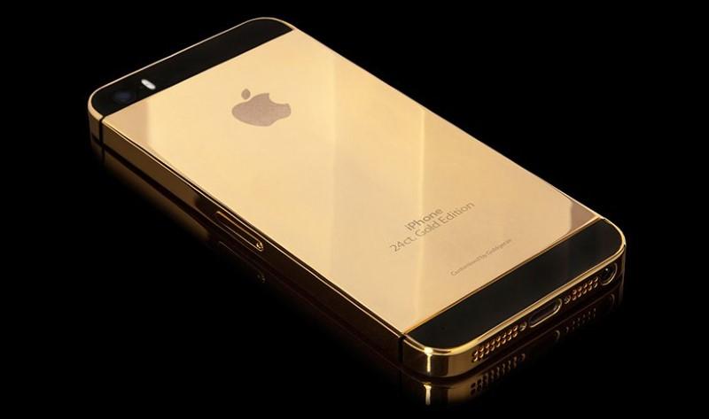 3 إشاعة عن هواتف الآيفون - تعرف على عدد هواتف الآيفون التي باعتها آبل منذ إطلاقها للنسخة الأولى منذ 10 سنوات