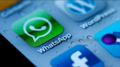 صورة Get to know new features of latest WhatsApp update for iOS devices