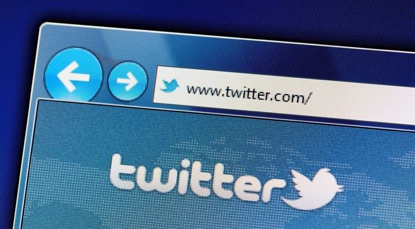 twitter - قامت شركة تويتر بالسماح للمستخدمين بزيادة عدد حروف أسمائهم إلى 50 حرف