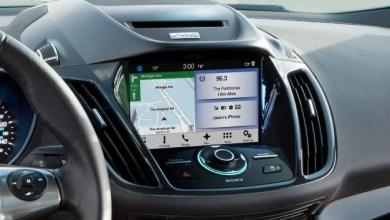 صورة الإعلانات الصوتية قادمة حتى في سيارتك الشخصية