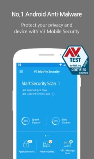 "2018 01 28 03 17 47 ozxiVk93iI1VdFiCkMMjzVme4oJDBUNAOdf7wRVU1QRhPP1Hsi8WA4leejEsJMyHiEteh900 rw 48 - تطبيق V3 Mobile Security ""الأفضل لأجهزة أندرويد"" يوفر حماية كاملة ضد الفيروسات والمتطفلين"