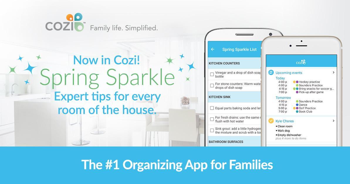 """C7OOT6mX0AIHTwK - تطبيق Cozi - أفضل تطبيق """"أسري"""" في 2017 لمشاركة المناسبات وقوائم التسوق بين أفراد الأسرة"""