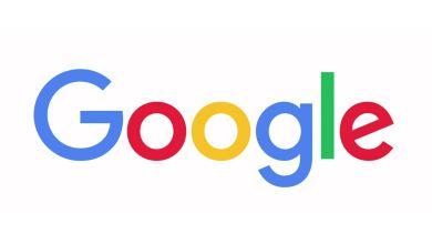 صورة جوجل تجمع عنك بيانات باستمرار.. هنا نعرفك بطرق لحذفها