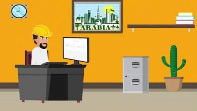 maxresdefault - تطبيق Zaboon | زبون هو منصة تمكنك من شراء أي منتج أو طلب أي خدمة تريدها
