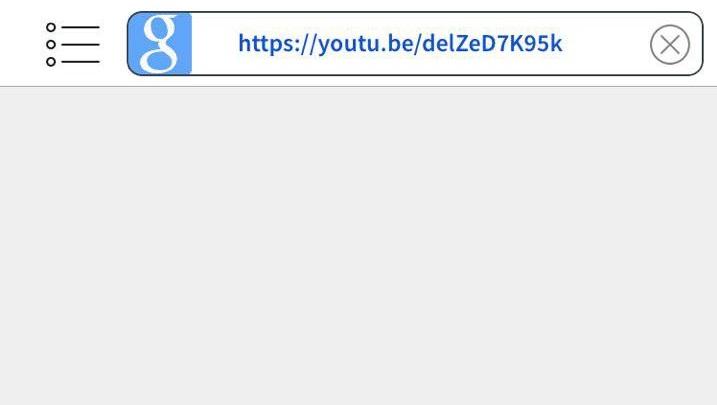 3 تحميل مقاطع الفيديو من يوتيوب على iPhone - بهذه الطريقة يمكنك تحميل فيديوهات يوتيوب على آيفون وآيباد من تطبيق FoxFM