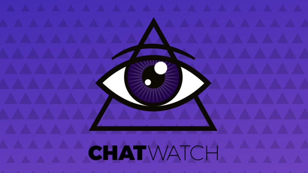 1 21 - تطبيق Chatwatch يمكنك أن تتجسس على أصدقائك في واتساب