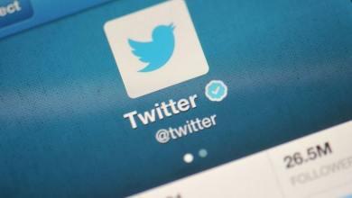 Photo of قريبا سيتم إتاحة توثيق حساب تويتر لجميع المستخدمين
