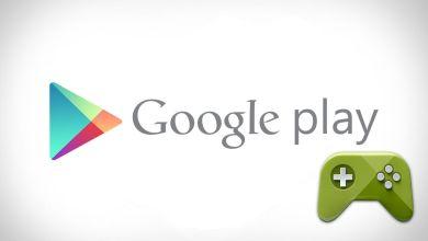 google play games hero - للتحميل المجاني أفضل 5 ألعاب جديدة لهواتف الاندرويد