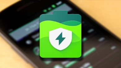 AccuBattery Find out why this app is a must to have it on your android device 750x430 - تطبيق Accu Battery يختبر قوة بطارية جوالك ويحافظ عليه
