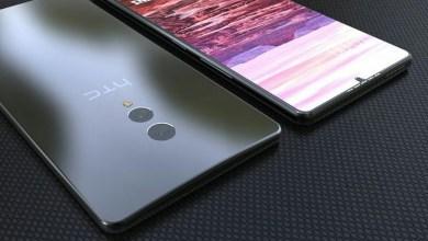 Android Smartphones 2018 Smartphones Released in 2018 - تسريب مواصفات الجوال الرائد HTC U12 بلس القادم خلال منتصف هذا العام