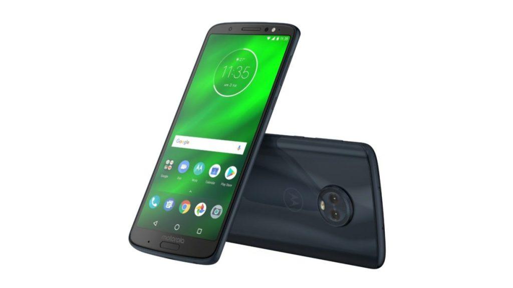 Motorola Moto G6 Plus official image 10 1420x799 1024x576 - رسمياًُ: موتورولا تكشف عن جوالاتها الثلاثة سلسة Moto G6