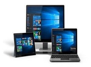صورة تعرف على كيفية ايقاف استهلاك Windows 10 لباقة بيانات الانترنت في التحديثات
