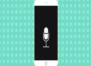 1526989623 8335 - أفضل خمس تطبيقات تحويل النصوص إلى صوت للأندرويد والأيفون