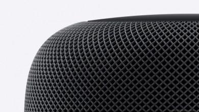 gsmarena 001 - آبل تستعد لإصدار نسخة مكبر الصوت HomePod بسعر مخفض