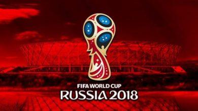 2018 Russia World Cup 1 750x430 - تعرف على التقنيات الحديثة في كأس العالم 2018